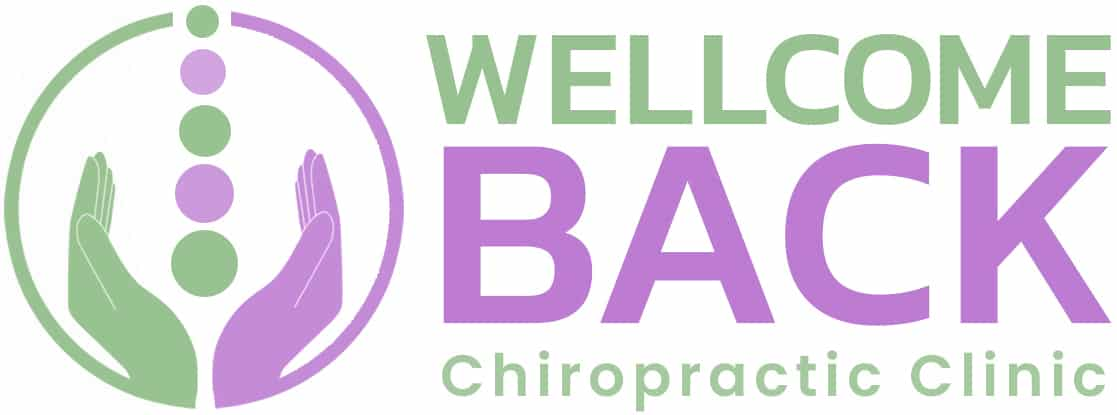 Wellcome Back Chiropractic Clinic